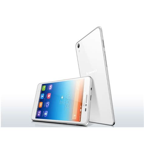 Lenovo S850 lenovo s850 white available at snapdeal for rs 11044
