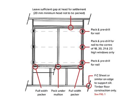 how to install an awning how to install an awning window a l