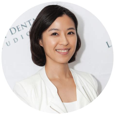 light dental studios university rachel chen light dental studios zoominfo com