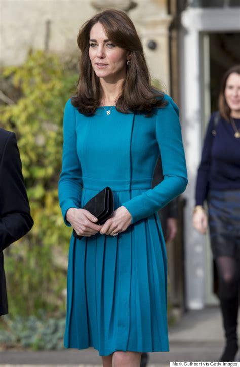 duchess of cambridge kate middleton news where to buy the duchess of cambridge