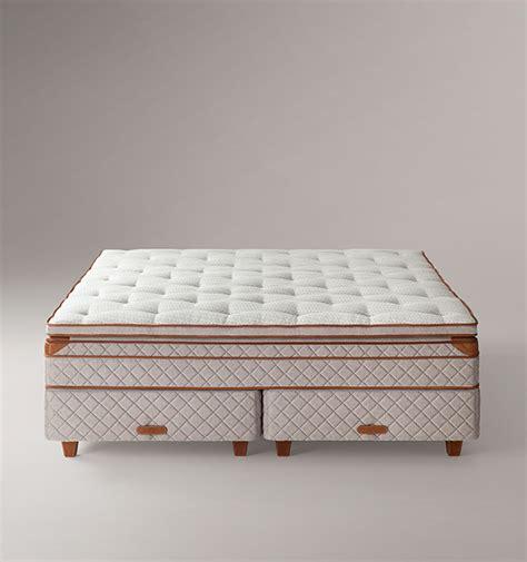 dux beds dux 174 beds