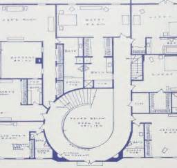 Everybody Loves Raymond House Floor Plan Everybody Loves Raymond House Floor Plan Modern Home