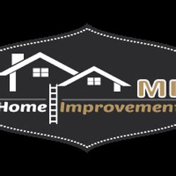 md home improvements masonry concrete philadelphia pa