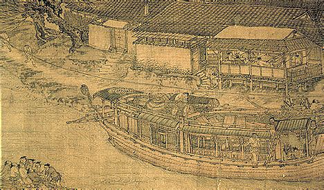 file:qingming festival detail 4.jpg wikimedia commons