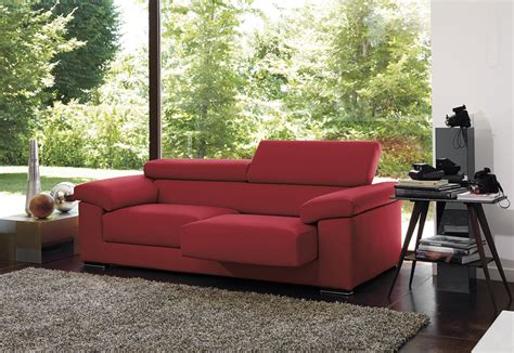 divani brescia divani brescia divani in pelle o tessuto