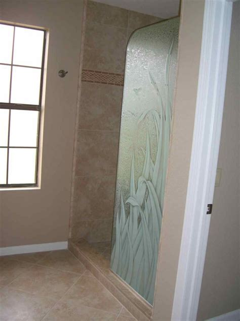 glass divider design etched glass window page 2 of 3 sans soucie art glass