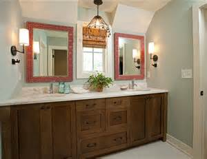 Allwood Kitchen Cabinets Interior Paint Color And Color Palette Ideas With Pictures