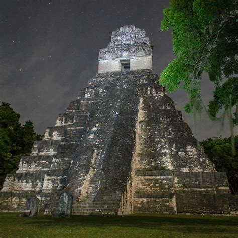 imagenes del gran jaguar en tikal tempol 1 el gran jaguar tikal peten guatemala coraz 243 n del