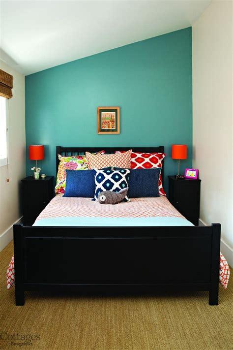 cottages  bungalows images interior home design