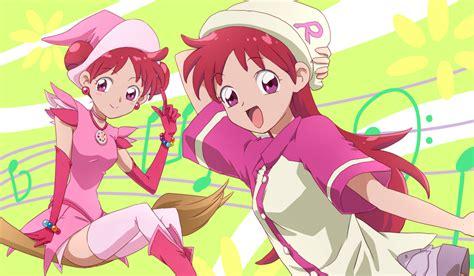 ojamajo doremi 16 image ojamajo doremi 16 03 jpg ojamajo doremi wiki