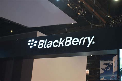 blackberry android mobile blackberry mobile launches loyalty program for its fans
