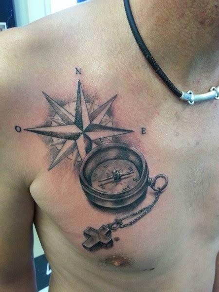 tattoo old school rosa dei venti significato bussola e rosa dei venti by vale s tattoo