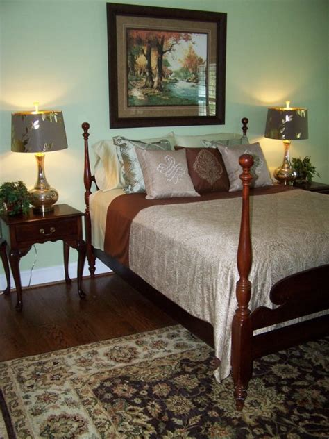 home interior design raleigh bedroom decorating and designs by vip interior design