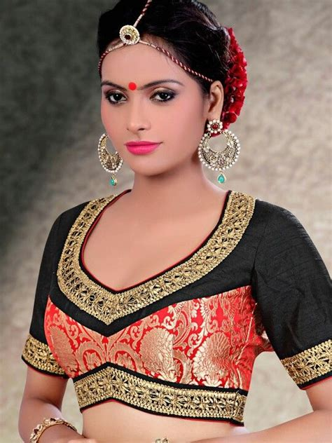 New Blouse Style8 blouse projects to try blouse designs saree blouse and saree
