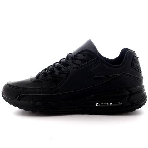 designer sports shoes mens office fashion cool walking designer sports running