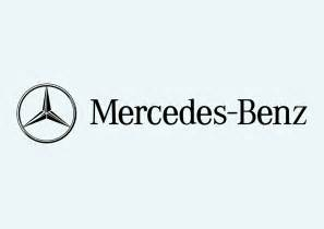 Mercedes Logo Vector Free Mercedes Logo Vector Graphics Freevector