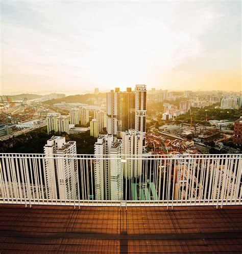 balkon undicht was tun balkon undicht cheap drei bgelpaare fr blumenksten an