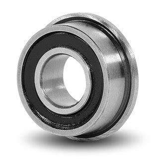 Bearing F 695 Zz Asb buy bearings at bearing express