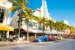 To Miami 20 Best Things To Do In Miami Plus 10 Beaches And