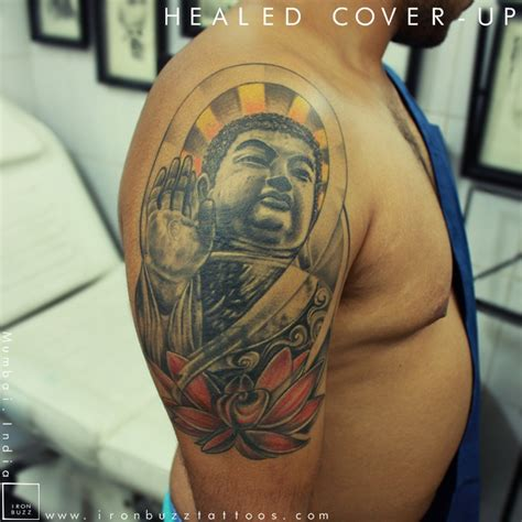 tattoo cost in india realistic tattoos by eric india s best tattoo artists