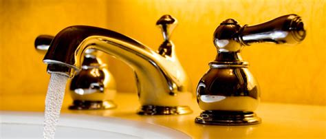 Cbd Plumbing by Keep Your Water Systems In Shape With Sydney Cbd
