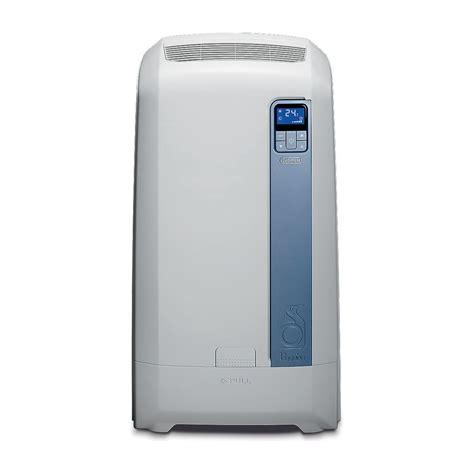 Climatiseur Mobile Monobloc 688 by Delonghi Pac We112eco Climatiseur Monobloc Mobile 3100w