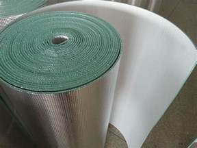 Buy Home Decor Online Buy Aluminum Foil Xpe Foam Heat Insulation Material Price