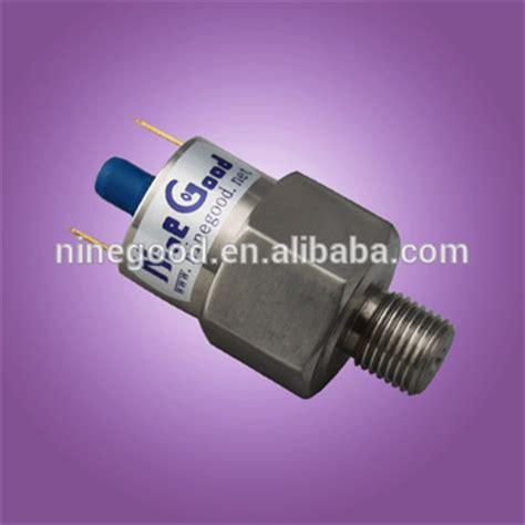 Vacuum Pressure Value 12v Air Vacuum Pressure Switch Buy Vacuum Pressure
