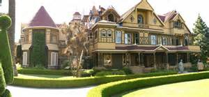 winchester mystery house the winchester mystery house stay at home mum