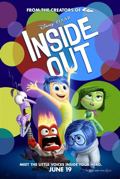 film inside out sedih 8 movies like inside out recommendations online fanatic