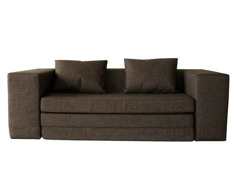 Best Sofa Beds Six Of The Best Sofa Beds 163 500