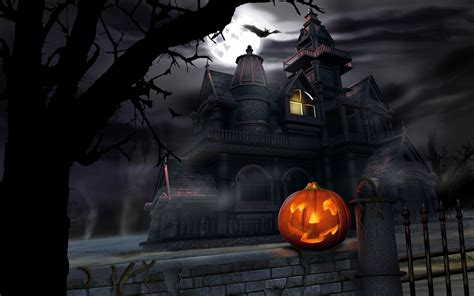 holloween backgrounds scary halloween 2012 hd wallpapers pumpkins witches