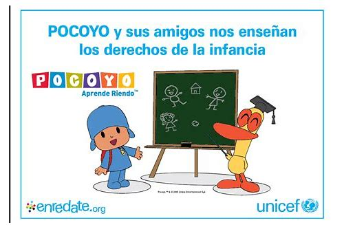 descargar video kartun pocoyo la gran carrera