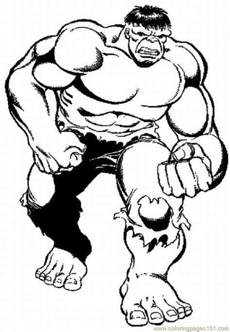 hulk coloring pages online coloring pages hulk free lrg cartoons gt hulk free