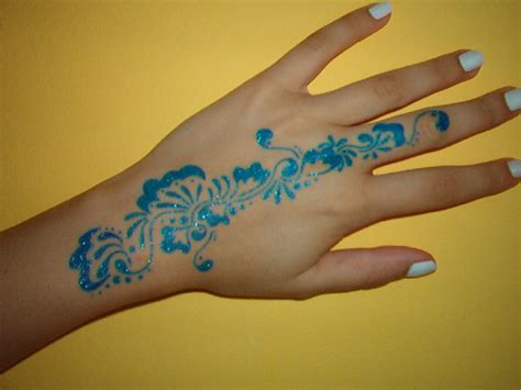pen tattoos 1 by thetruexivmember on deviantart gel pen tattoo by victory a13 on deviantart