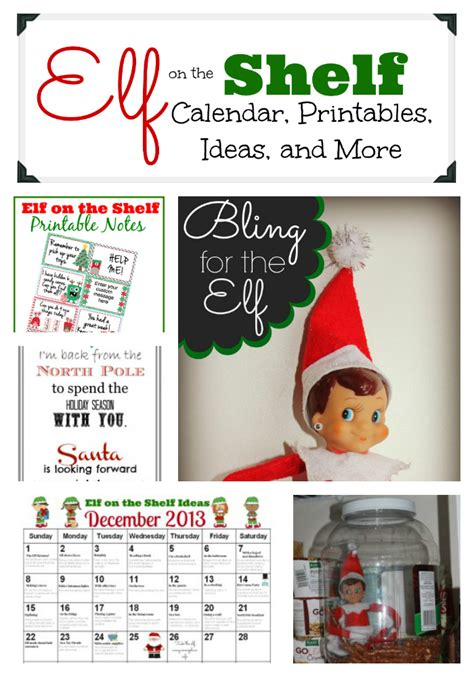 How To Find A On The Shelf by On The Shelf Up Ideas Calendar Accessories