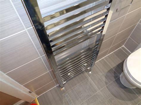 bathroom radiator coventry bathrooms 187 bathroom towel radiator towel warmer
