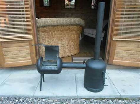 gas bottle chiminea plans 28 best images about stove ideas on stove