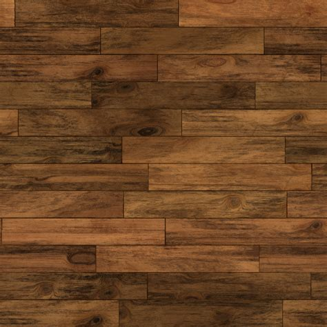 Floor Plan Programs by Rough Wood Planks Diffuse Map