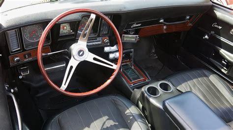 1969 camaro ss interior 36 chevrolet camaro ss 1969 wallpapers hd