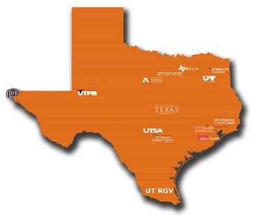 Ut Search Information For Federal Policymakers Of System