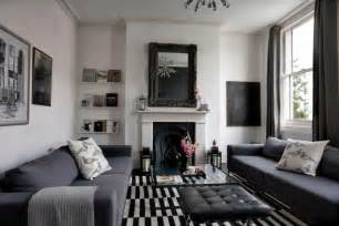 warm grey living room ideas and grey living room