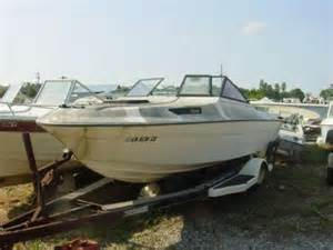 cuddy cabin new and used boats for sale in
