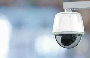 cctv becomes mandatory in all abattoirs in england gov.uk
