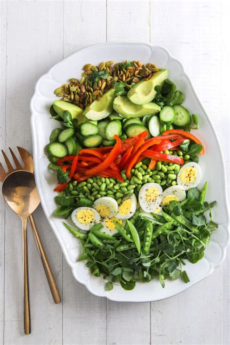 dinner salad recipes 20 best dinner salad recipes ideas for main course salads