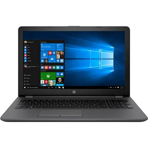 Harga Acer Chrome harga laptop acer chromebook 15 software kasir
