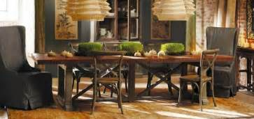hancock large dining table modern dining sets by arhaus