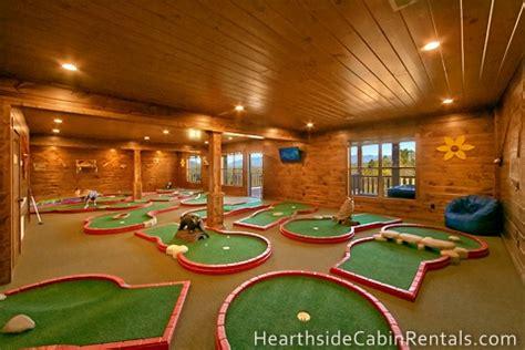 8 bedroom cabins in gatlinburg tn mountain top retreat new 8 bedroom cabin from hearthside
