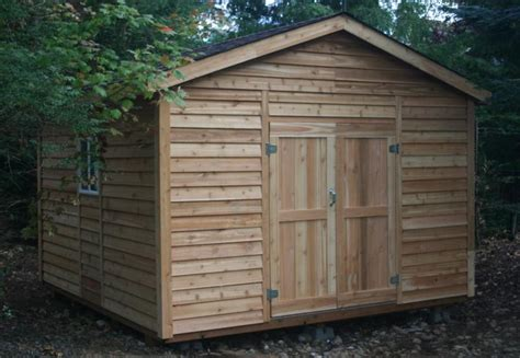 12x12 Shed Plans Plan From A Sheds Shed Plans Free 12x12 Storage