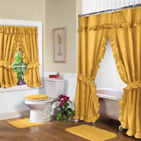 Bathroom Curtain Sets For Showers And Windows Bathroom Curtain Sets For Showers And Windows 28 Images Hilarious Butterfly Shower Curtain